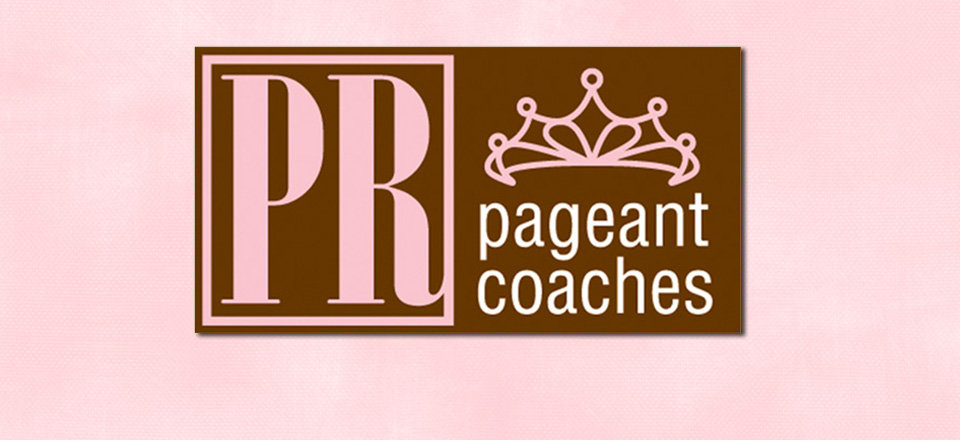 Welcome to PR Pageant Coaches